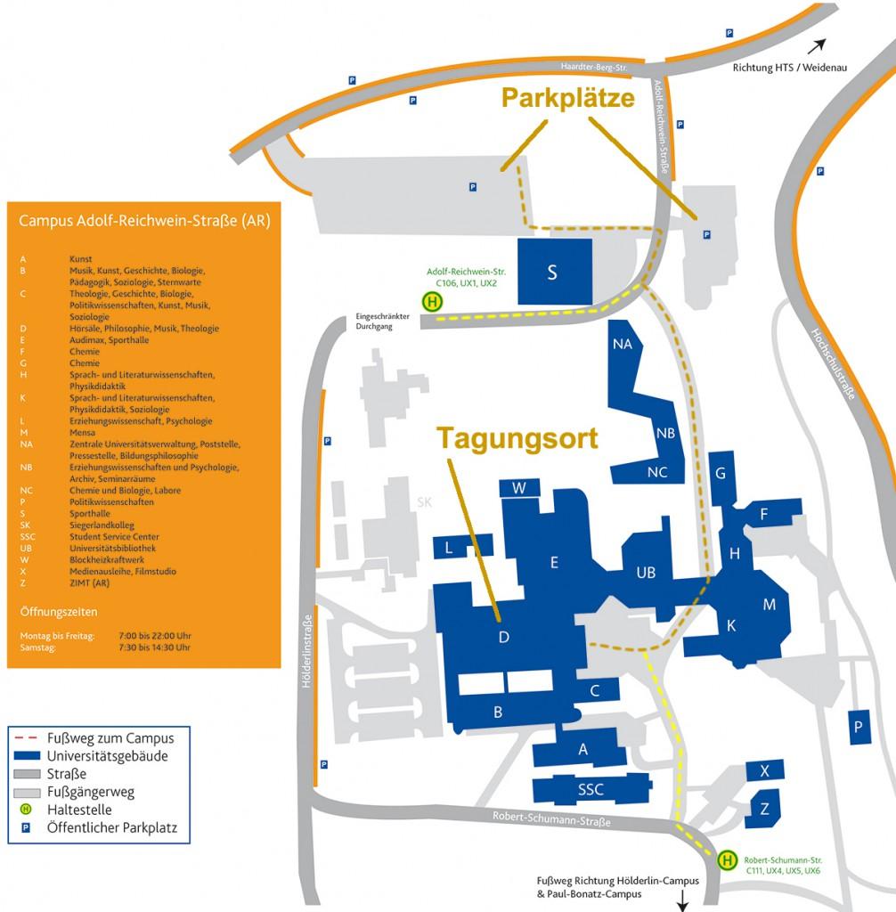 lageplan_adolf_reichwein_campus