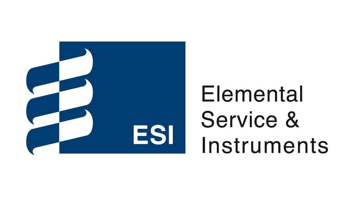 Elemental Service & Instruments GmbH