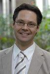 Prof. Dr. Nicolas Bings