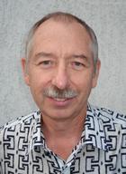 Dr. Norbert Jakubowski