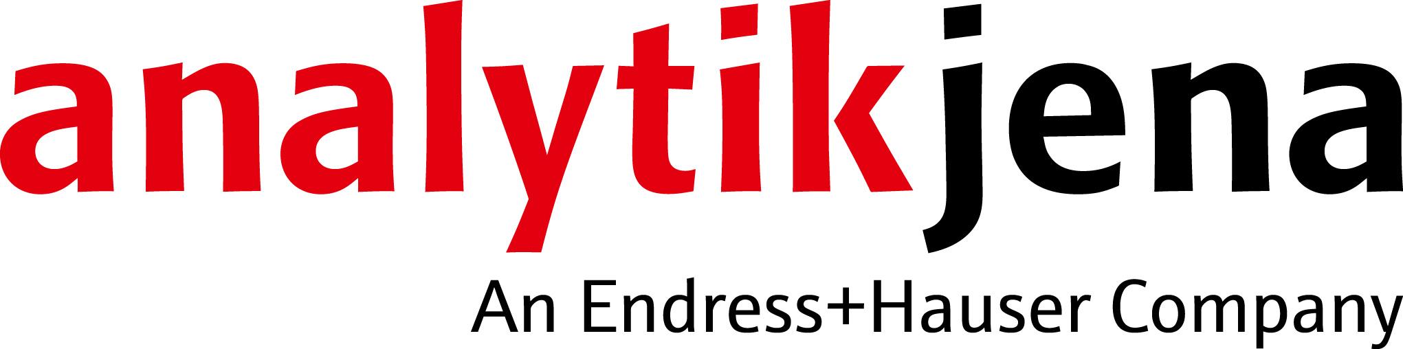 2016_Analytik-Jena-Logo