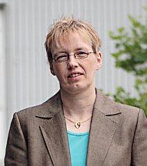 Dr. Birgit Hagenhoff