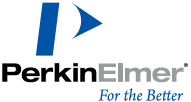 perkinelmer-logo_382x204