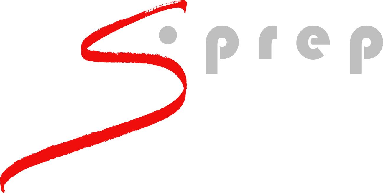 S-prep